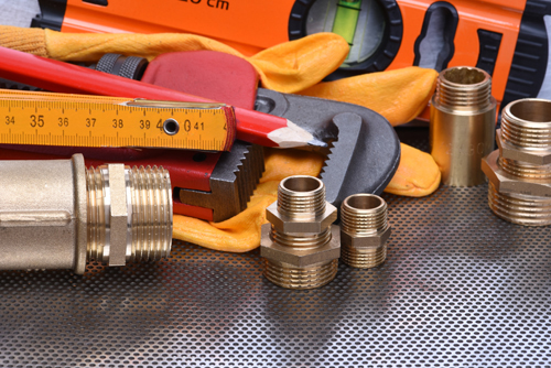 Tips that can help in plumbing repairs