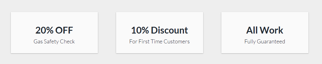 barking-plumbers-discount